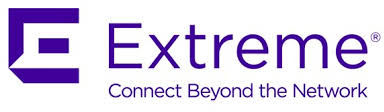 Extreme connect beyond the Network