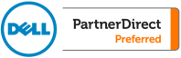 PartnerDirect Preferred